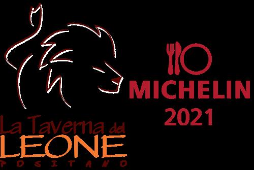 Ristorante Positano – Pizzeria – La Taverna del Leone