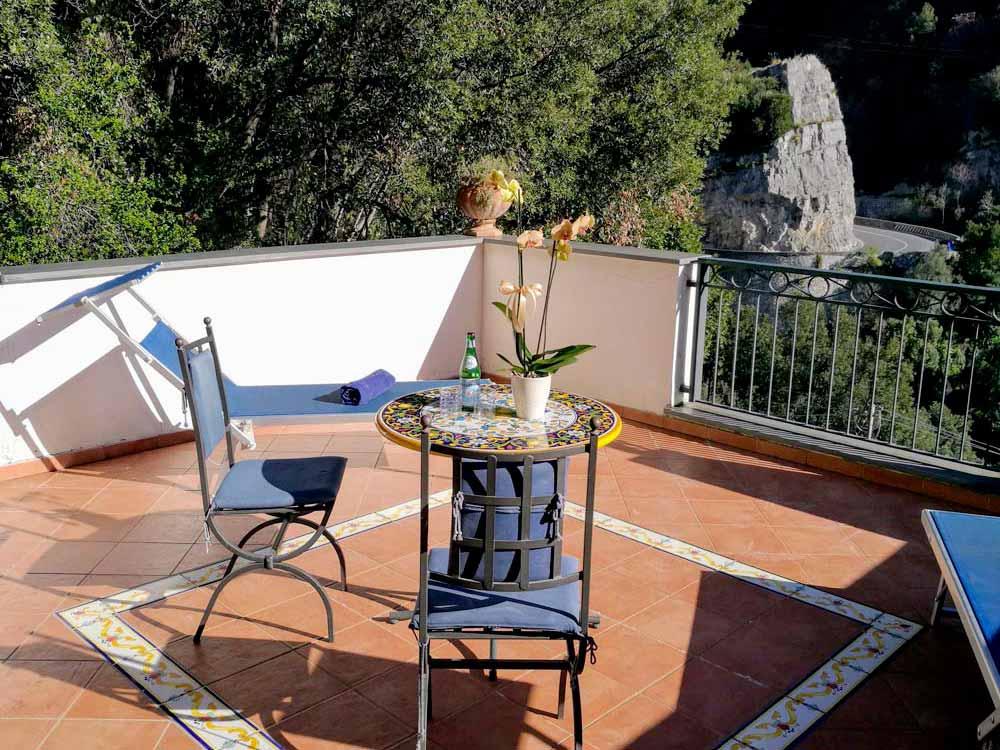 camere-la-taverna-del-leone-2